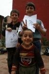 Hamit, Mehmet and Imamagel